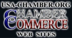 New Hampshire USA Chamber.Org logo